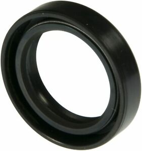 National National 710324 Oil Seal