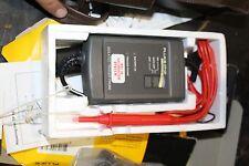 FLUKE ITP120 ISOLATED TRIGGER PROBE FOR SCOPEMETER 120 SERIES TEST TOOL