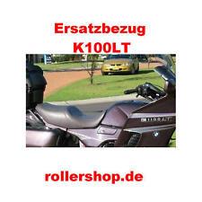 Sitzbank-Bezug für BMW K 1100 LT