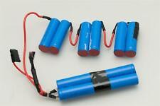 Akku Batterie Pack für AEG Electrolux Ergorapido AG.. und ZB29.. Staubsauger