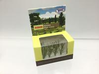 Tasma Products 00909 N Gauge Bulrushes