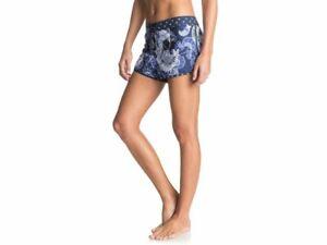 Roxy Perpetual Water Damen Shorts ERJBS03026BTC7