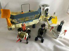 Starcom Spielzeug aus den 80ern