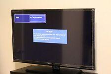 "Samsung 4003 Series UN32EH4003 32"" 720p HD LED LCD Television"