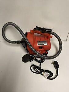 Rigid K-30 Auto Clean Sink Machine Auto Feed Drain Snake