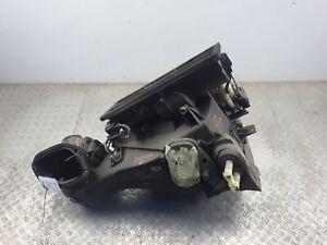 570046 Gebläsemotor OPEL Zafira B (A05) 1.9 CDTI  110 kW  150 PS (07.2005-04.20