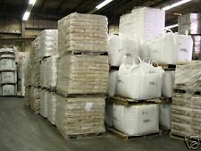 Tabular Alumina Refractory Raw material  many sizes