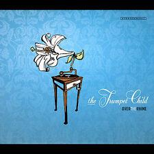 Over the Rhine / The Trumpet Child [Digipak] (CD) Brad Jones, Linford Detweiler
