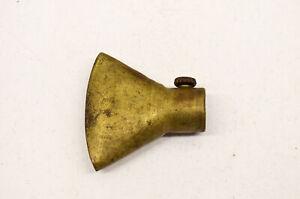 Turner HT-533-2 Torch Tip