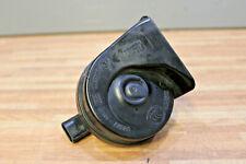 HUPE TIEFTON Original + BMW 1er E81 E82 E87 LCI E88 + Fanfare Signalhorn 7192038