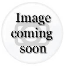 MOTOVAN ATV FLARED WINDSHIELD GREEN HONDA 71-8528