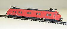 Märklin 37892 H0 Elektrischer Triebwagen Serie mP 3000 der NS Cargo NEU-OVP (S)