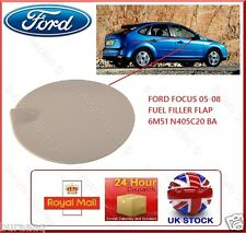 Ford Focus Petrol Fuel Cap Cover Flap Door BM51-N405A02-AA