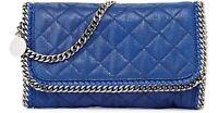 New Stella McCartney Falabella Shoulder Bag