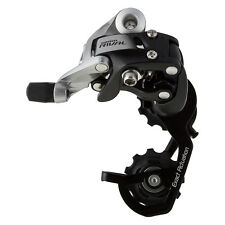 SRAM RIVAL 22 11-SPEED ROAD BIKE REAR DERAILLEUR fits FORCE/RED 22 SHORT CAGE