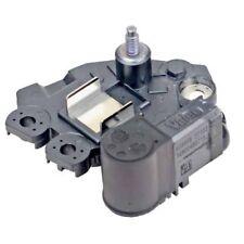 Voltage Regulator for BMW Valeo Brand for TG23C011, TG23C033, TG23C018, TG23C012