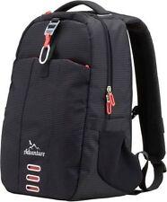 Polyester DSLR/SLR/TLR Camera Backpacks for Nikon