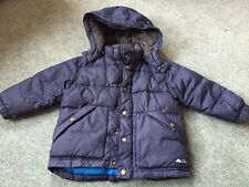 GAP Boys' Puffa Coats, Jackets & Snowsuits (2-16 Years) with Hooded