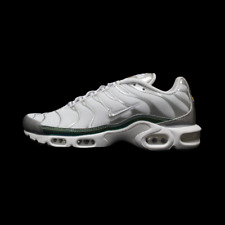 Nike Air Max Plus | UK 8.5 | CW2646100