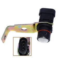 Crank Shaft Crankshaft Position Sensor 10456256 for Chevy Silverado Tahoe GMC