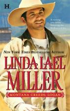 Logan by Linda Lael Miller (2009, Paperback)