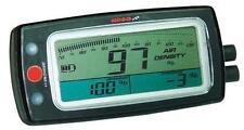 Koso North America - BC001601 - Air Density Meter`