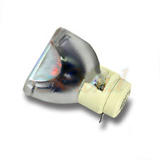 Original Projector Bare Lamp for MITSUBISHI 499P076O10