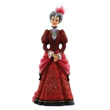 Official Disney Showcase Lady Tremaine From Cinderella Figurine 4058289