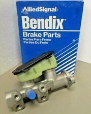 Bendix 11925  Brake Master Cylinder Chevette Cavalier Skylark Sierra MADE IN USA