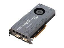 Galaxy Geforce GTX 470 (Fermi) DirectX 11