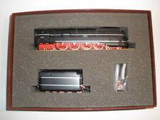 Lemaco HO-025/1 DRG Stromlinienlok BR 06 002 limitiert 150 Exemplare /17-2063