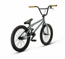 "2017 REDLINE ROMP 20"" BMX FREESTYLE BIKE - NEW 
