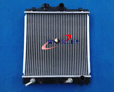 Direct For Honda EG/EH/EK Civic/CRX/HRV '91-'01 Radiator 92 93 94 95 96 97 98 99