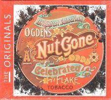 SMALL FACES - Ogdens' Nut Gone Flake LIMITED FRENCH Originals CD ~ SEALED!
