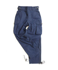PANTALON ARKTIS C111 COMBAT TROUSERS NAVY BLUE