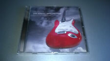 PRIVATE INVESTIGATIONS (THE BEST OF) - DIRE STRAITS (CD)