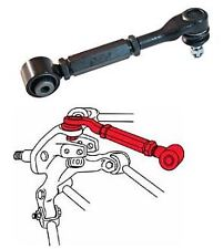 SPC Rear Arm w/ Ball Joint part #67090 for Acura CL, RL, TL and Honda Accord
