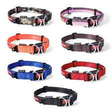 EzyDog Double Up Collar, Genuine and Quality Dog Collars