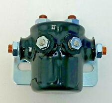 OEM 24401-04 NEW Starter Solenoid Switch-Solenoid/Starter Switch  12V