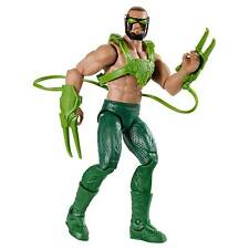 Hasbro Wrestling Action Figures