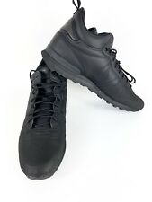Nike Internationalist Utility Men s Sz 13 Triple Black Shoes 857937-001 NEW  Rare 67c3b64b3