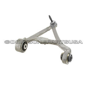 LINCOLN LS V6 V8 REAR UPPER CONTROL ARM BALL JOINT RIGHT 6W4Z5500AA 6W4Z 5500-AA