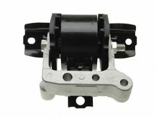 Jeep Compass 2.4 2006-2018 Right Engine Mount