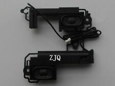 Laptop Speaker For Dell Inspiron N5040 M5040 N5050 V1540 V1550 Left & Right