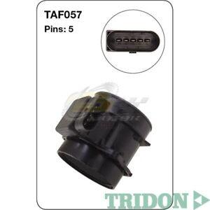 TRIDON MAF SENSORS FOR Kia Rio JB 11/09-1.6L (G4ED) DOHC (Petrol)
