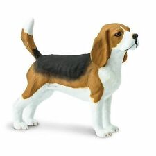 SAFARI BEST OF BREED DOGS - BEAGLE