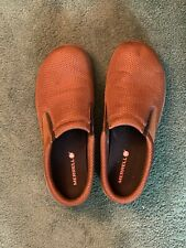 Merrell Primo Breeze Slide - Brown - 9 D