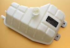 Coolant engine expansion tank for  Kia Sorento 02-06 New Oem  254303E201