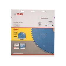 Bosch HM Lama Sega Expert per Multi materiale 305x30x2 4 mm Z 96 Tr-f