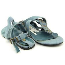 Chaussures en toile pour fille de 2 à 16 ans pointure 33